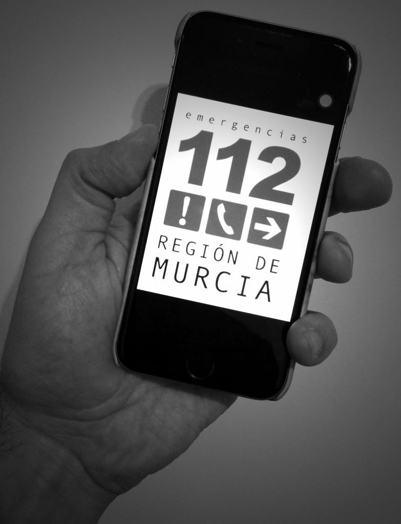 112 mano