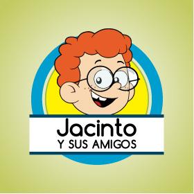 http://jacintoysusamigos.com