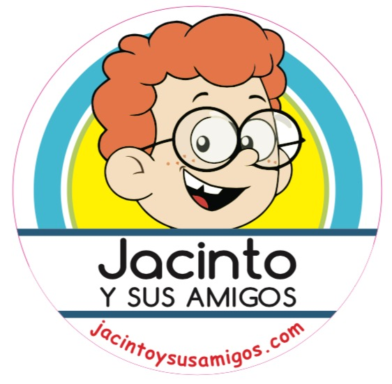 logo-jacinto-web