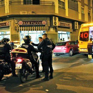 Imagen obtenida de la web ultimahora.es