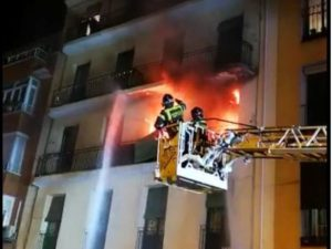 Foto extraiga de Madridiario